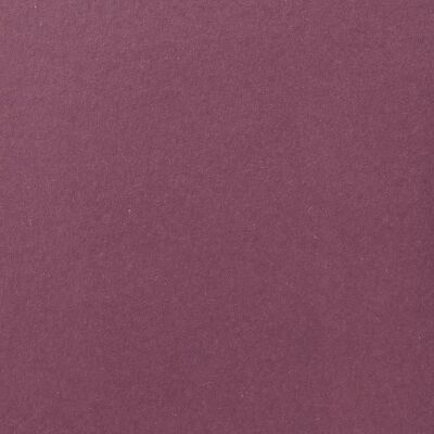 Florence Cardstock smooth, A4, 216g, 10 Blatt, Farbe: mauve