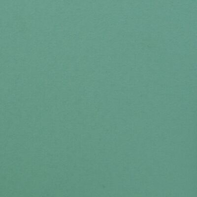 Florence Cardstock smooth A4, 216g, 10 Blatt, Farbe: sky