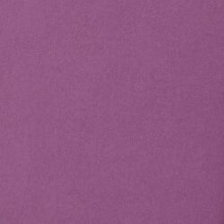 Florence Cardstock smooth A4, 216g, 10 Blatt, Farbe: plum