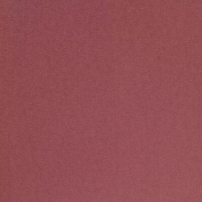 Florence Cardstock smooth A4, 216g, 10 Blatt, Farbe: blackberry