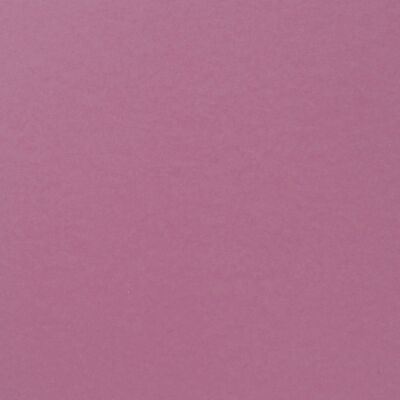Florence Cardstock smooth A4, 216g, 10 Blatt, Farbe: hydrangea