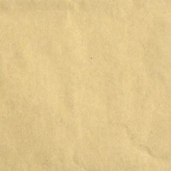 Florence Cardstock smooth A4, 216g, 10 Blatt, Farbe:...