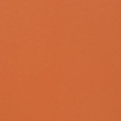 Florence Cardstock smooth A4, 216g, 10 Blatt, Farbe: melon