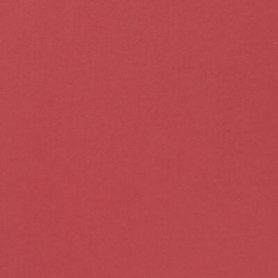 Florence Cardstock smooth A4, 216g, 10 Blatt, Farbe: raspberry
