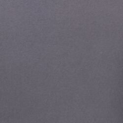 Florence Cardstock smooth A4, 216g, 10 Blatt, Farbe: steel