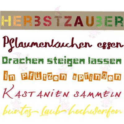 Digitaler Stempel Digital Stamp Digis And Crafts