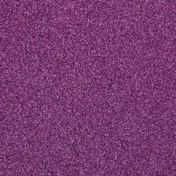 Tonic Studios Craft Perfect Glitter Card, A4 250g, 5...