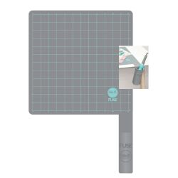 We R Memory Keepers Silikon Matte (Silicone mat)  für das...