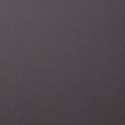 Florence Cardstock smooth 30,5 x 30,5, 216g, 20 Blatt, Farbe: anthracite
