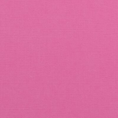 Florence Cardstock texture A4, 216g, 10 Blatt, Farbe: candy