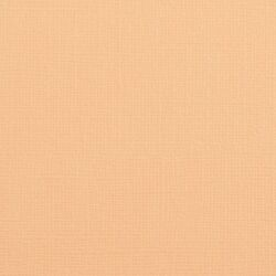 Florence Cardstock texture A4, 216g, 10 Blatt, Farbe: sorbet