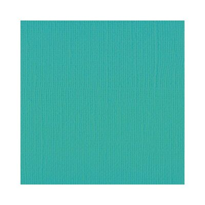 Florence Cardstock texture A4, 216g, 10 Blatt, Farbe: spa