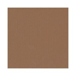 Florence Cardstock texture A4, 216g, 10 Blatt, Farbe: lion