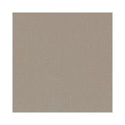 Florence Cardstock texture A4, 216g, 10 Blatt, Farbe: tin