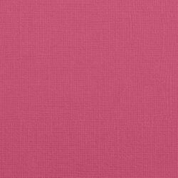 Florence Cardstock texture A4, 216g, 10 Blatt, Farbe:...
