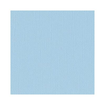 Florence Cardstock texture A4, 216g, 10 Blatt, Farbe: glacier