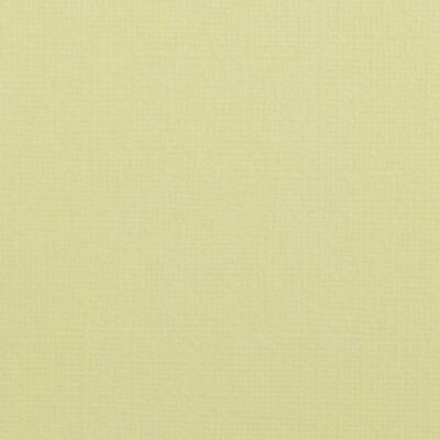 Florence Cardstock texture A4, 216g, 10 Blatt, Farbe: pudding